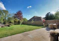 Family friendly in Groombridge East Sussex £3,000 pcm