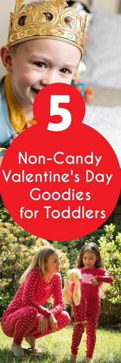 Most up-to-date No Cost sewing tutorials toddler Tips 5 Non-Candy Valentine's Day Goodies for Toddlers Childrens Gifts, Toddler Gifts, Sewing Blogs, Sewing Tutorials, Toddler Language Development, Green Crafts For Kids, Bee Fabric, Dress Up Costumes, Perfect Gift For Her