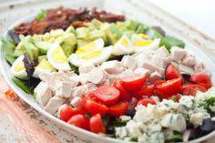 Cobb-Salad-Horizontal-Small