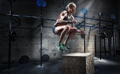 sports photography - Pesquisa Google