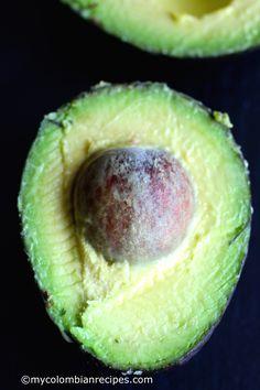 Everything Avocado  mycolombianrecipes.com