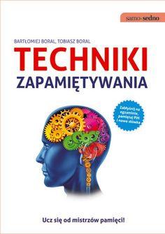 Wellness Tips, Health And Wellness, Mbti, Self Development, Books To Read, Life Hacks, Homeschool, Management, Parenting