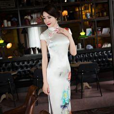 Chinese Dress China Wedding Dresses Reviews Ichinesedress