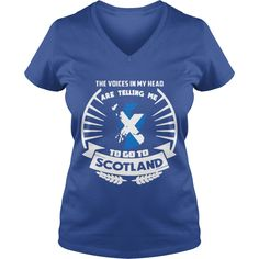 Scotland Shirt #gift #ideas #Popular #Everything #Videos #Shop #Animals #pets #Architecture #Art #Cars #motorcycles #Celebrities #DIY #crafts #Design #Education #Entertainment #Food #drink #Gardening #Geek #Hair #beauty #Health #fitness #History #Holidays #events #Home decor #Humor #Illustrations #posters #Kids #parenting #Men #Outdoors #Photography #Products #Quotes #Science #nature #Sports #Tattoos #Technology #Travel #Weddings #Women