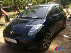 Toyota, vitz, 2007 For , , Contact : 775029930 Cars For Sale, Toyota, Automobile, Bmw, The Unit, Car, Motor Car, Autos, Cars