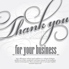 Business thank you card template google search thank you cards business thank you card template google search thank you cards pinterest card templates template and scrapbook flashek Choice Image