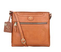 chloe replicas - NICA Crossbody Ministry Meeting Bag - Bennett Cards Theocratic ...