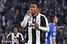 Liga Italia: Juventus Takkan Halangi Alex Sandro Gabung Chelsea -  https://www.football5star.com/liga-italia/liga-italia-juventus-takkan-halangi-alex-sandro-gabung-chelsea/