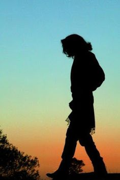 Michael - I Love You More   L.O.V.E: Michael para sempre!!