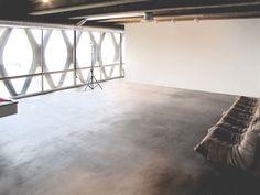 Photo Studio in Los Angeles, CA | Cement Studio | ShareMySpace