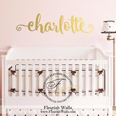 Perfect Present for Newborn or St Valentine Contact to provide the name and colour MIA STUDIO Girl or Boy Name Door Personalised Wooden Sign for Nursery Decor Birthday or Christening Decoration