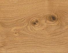 HARO PARQUET 4000 1-lama Plaza 4V Roble Sauvage cepillado marcado Hardwood Floors, Flooring, Bamboo Cutting Board, Plaza, Living Room, Brushing, Oak Tree, Deck Flooring, Wood Floor Tiles