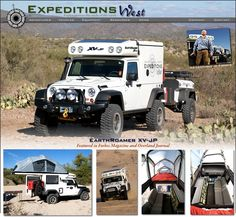 survival ford | Project Survival Truck - Page 7 - F150online Forums