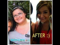 Weight loss workouts treadmill photo 8