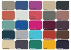 kleurenpalet winter kinderen 2014 - Google zoeken