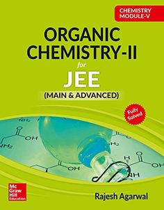 A textbook of organic chemistry 22e arun bahl b s bahl book download chemistry module v organic chemistry ii pdf e book fandeluxe Images