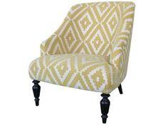 Nowość! Fotel Humphrey. http://bbhomeonline.pl/product-pol-23343-BG-Humphrey-75x82x88cm-fotel.html