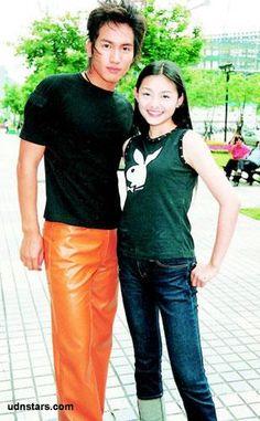 Jerry Yan, F4 Meteor Garden, Actor Model, Taiwan, Barbie, Handsome, Actors, Celebrities, Dramas
