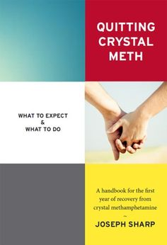 What is a good creative title for a term paper on methamphetamine?
