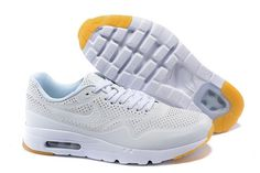 Nike Air Max 1 Ultra Moire Women Shoes-245