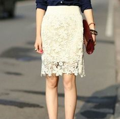 http://outletpad.storenvy.com/collections/748476-skirt/products/8030706-skirts-crochet-lace