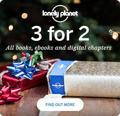 flygcforum.com ✈ LONELY PLANET SHOP ✈ Travel guides, guidebooks and phrasebooks ✈