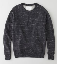 """This Nifty """"50s"""" Sweater Is Pretty Keen"""