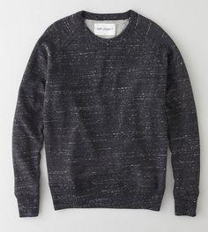 Our Legacy Sweatshirt