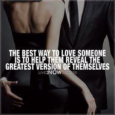 power couples; entrepreneur life | More at: https://www.pinterest.com/OracleKailo/power-couple-lifestyle/