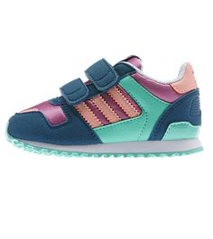 zx 700 kids purple