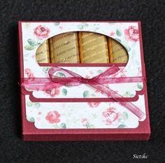http://sietskeshobbys.blogspot.nl/2016/01/doosje-merci-chocolaatjes.html
