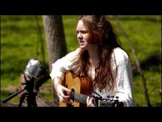 Need The Sun To Break - James Bay (Live Cover)