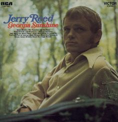 Amos Moses - Jerry Reed - YouTube