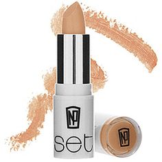 this is a great nude lipstick!