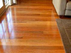 Hardwood Floors Flooring Installation Repairs Refinishing
