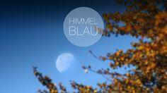 Himmel und Mond in Schweden Corporate Design, Web Design, Celestial, Marketing, Colors, Outdoor, Advertising Agency, Flat Color Ui, Sweden