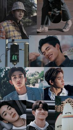 Iphone Wallpaper Korean, Smile Wallpaper, Monsta X, Sehun, Shinee, Superm Kpop, Love Your Smile, Wallpaper Aesthetic, Nct Life