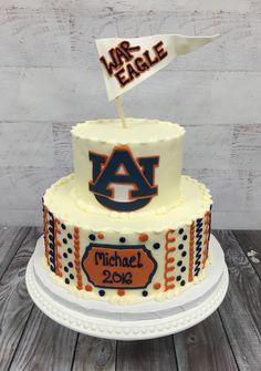 99 Best Cakes Graduation Images In 2019 Graduation Cake Cakes