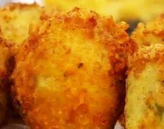 Recetas | Cocineros Argentinos - Panadería - Panes saborizados con panceta, chorizo colorado y cebolla