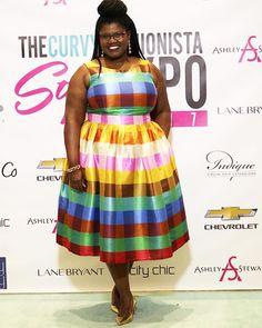Modest summer dresses plus size Plus Size Maxi, Curvy Plus Size, Plus Size Women, Curvy Women Fashion, Girl Fashion, Fashion Outfits, Summer Outfits Women, Summer Dresses, Dresser