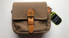 Camera Pouch, Instax Film, Small Canvas, Digital Camera, Fashion Backpack, Compact, Backpacks, Shoulder Bag, Bags