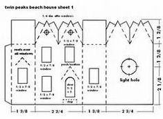 Stencils Svg Files in addition Small And Prefab Houses moreover 430516045599541264 together with House Plans On Pinterest Courtyard House House Plans And Floor 37b781f66c32f686 in addition Halloween Treats Adult Coloring Pages. on tiny house village