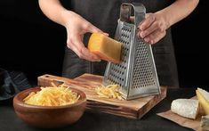 Γιατί πρέπει να αποφεύγεις να αγοράζεις τριμμένο τυρί Meat, News 2, Tips, Counseling