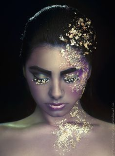 glitter high fashion - Google Search