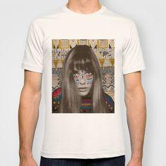 JANE T-shirt by Kris Tate - $18.00