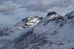 Michela, Redaktionsassistentin, war in Palermo, Verona, Destinations, Mount Everest, Around The Worlds, Mountains, Nature, Travel, Italia