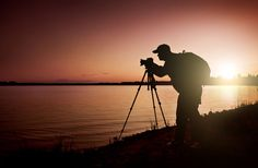 100 tips from a professional photographer. http://www.slideshowblog.com/2012/05/100-tips-from-a-professional-photographer/