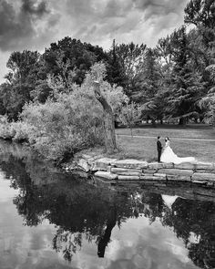 Paolo Di Falco (@paolodifalcophotography) • Foto e video di Instagram Video, Weddings, Water, Outdoor, Instagram, Locarno, Gripe Water, Outdoors, Wedding