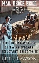 Image result for excellent fiction to read books to read left behind mother of twins becomes reluctant bride to be paid copy fandeluxe Document