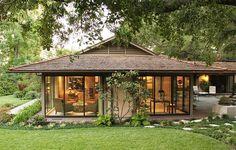 บ้านชมสวน ให้ธรรมชาติปรับสมดุลแก่ชีวิต « บ้านไอเดีย แบบบ้าน ตกแต่งบ้าน เว็บไซต์เพื่อบ้านคุณ